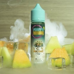 FRUTTI PARADISSE ICY MELONS